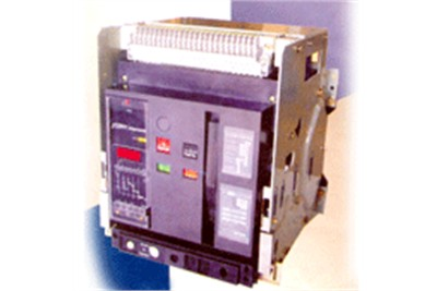 Supplier products for Circuit breaker for 7 5 hp motor